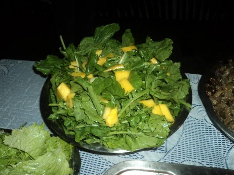 Buffet de Churrascos com Fruta e Bebida Preço Água Rasa - Buffet de Churrascos em Empresas