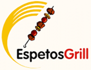 buffet de churrasco completo - EspetosGrill