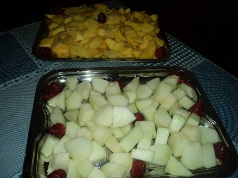 Onde Encontro Churrasco com Saladas e Bebidas em Empresas Cidade Patriarca - Buffet de Churrascos em Empresas