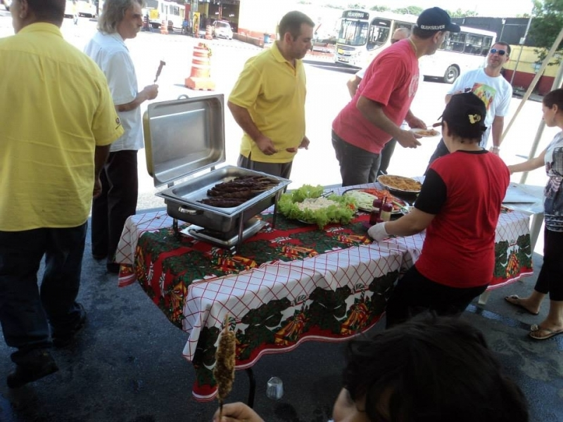 Onde Encontro Serviço de Churrasco para Festa de Confraternização Vila Gustavo - Serviço de Churrasco para Festa de Confraternização
