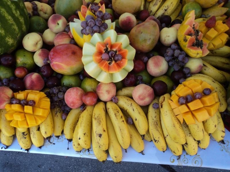 Serviço de Buffet de Churrasco Completo em Ferraz de Vasconcelos - Buffet de Churrasco para 100 Pessoas