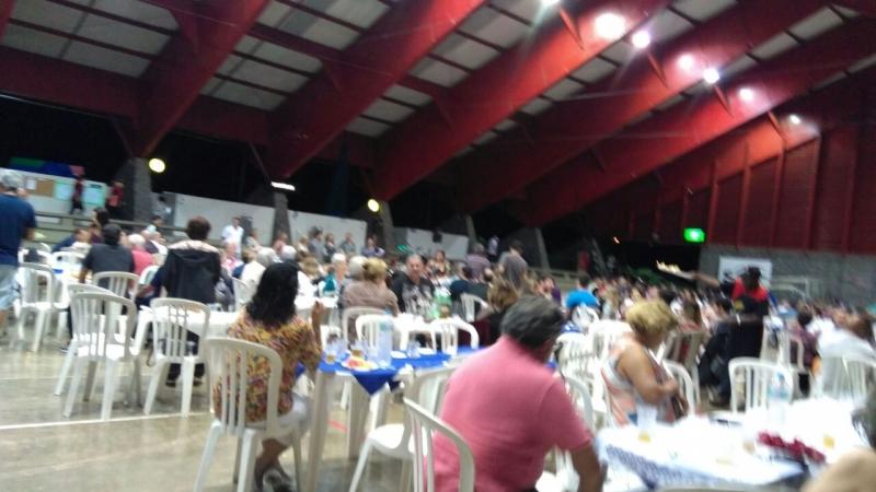 Serviço de Buffet de Churrasco em Domicilio em Riviera de São Lourenço - Buffet de Churrasco Completo