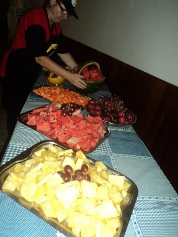 Serviço de Churrasco em Domicílio Preço Vila Matilde - Churrasco a Domicílio Festa