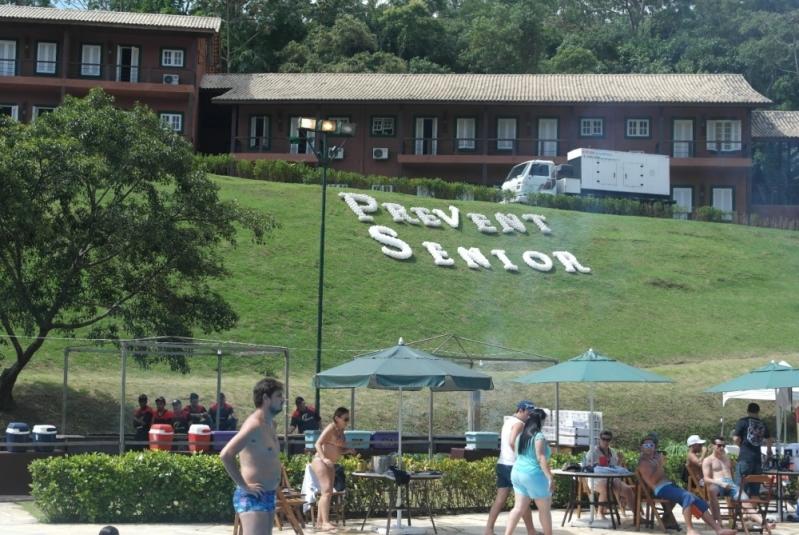 Serviço de Churrasco em Eventos Parque São Rafael - Serviço Churrasco para Eventos