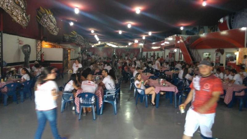 Serviço de Churrasco para Eventos de 100 Pessoas Saúde - Serviço de Churrasco para Eventos de Confraternização