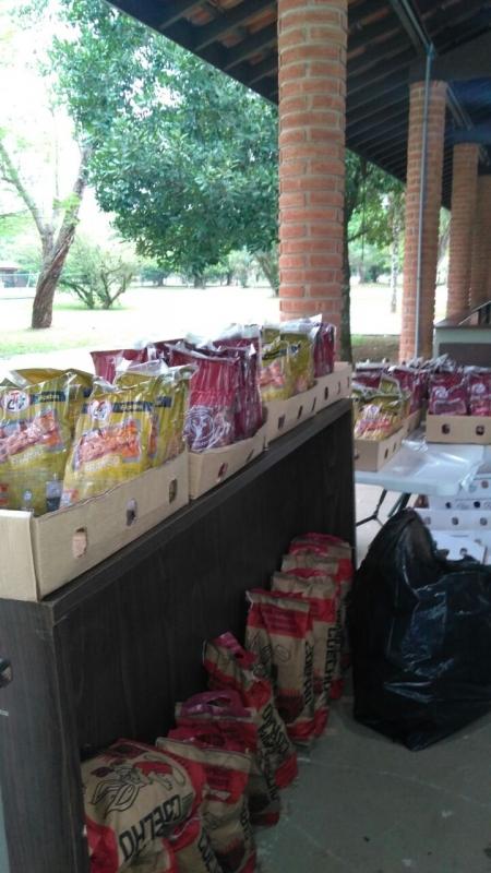 Serviço de Churrasco para Eventos de Frango em Itapecerica da Serra - Churrasco para Eventos de 50 Pessoas