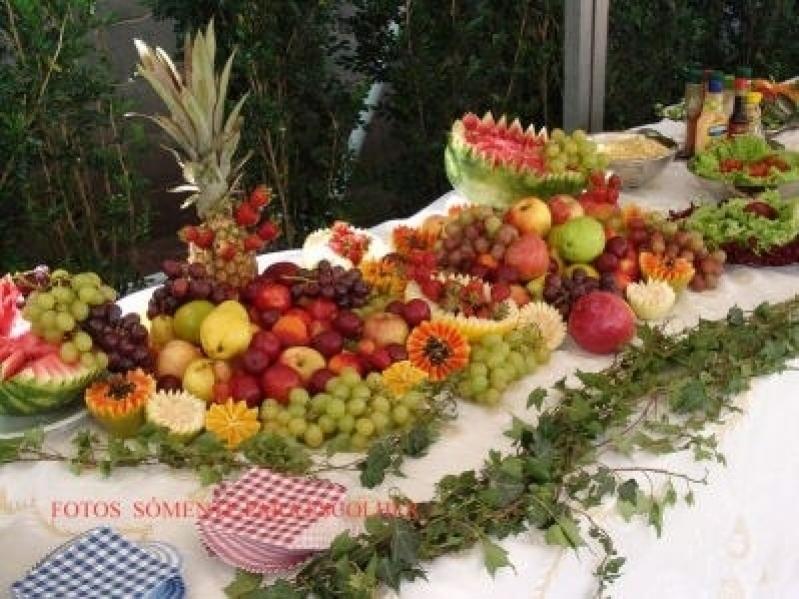 Serviços de Churrasco para Festas e Eventos Luz - Serviço de Churrasco para Confraternização