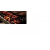 atacado de carnes para churrasco em Francisco Morato