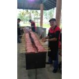 atacado de carnes porco em Itanhaém