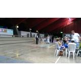 buffet de churrasco em domicilio em Pirapora do Bom Jesus