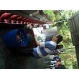 buffet de churrasco para 100 pessoas em Atibaia