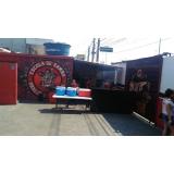 churrasco para eventos preço em Cajamar