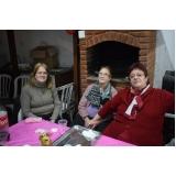 churrasco para festas de aniversário em Franco da Rocha