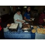 churrasco para festas preço em Suzano