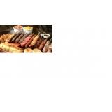 distribuidora de carnes atacado orçamento em Francisco Morato