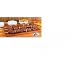 quanto custa atacado de carne bovina em Franco da Rocha