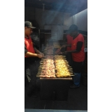 quanto custa atacado de carne em Guarulhos
