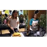 quanto custa espetinhos para festa de aniversário em Santana de Parnaíba