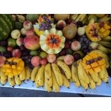 serviço de buffet de churrasco completo em Taboão da Serra