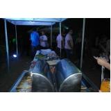 serviço de churrasco para festa de confraternização em Mongaguá