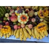 serviços de buffet de churrasco para 100 pessoas Vila Sônia