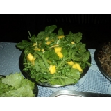 serviços de churrasco para eventos de carne Itaim Bibi