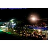 serviços de churrasco para eventos em espetinhos Santa Isabel
