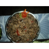 serviços de churrasco para festa de 18 anos Jardim Iguatemi