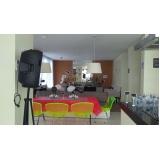 venda de espetinho para festa de boteco em Itanhaém