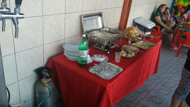 Venda de Espetinho para Festa Boteco em São Roque - Espetinho para Festa Boteco