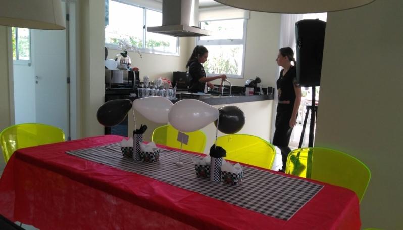Buffet Churrasco para Festas Preço em Vargem Grande Paulista - Churrasco para Festa de Noivado