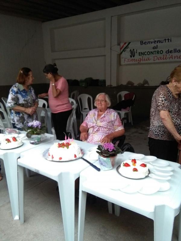 Churrasco Festa Aniversários em Mongaguá - Churrasco para Festa de Formatura