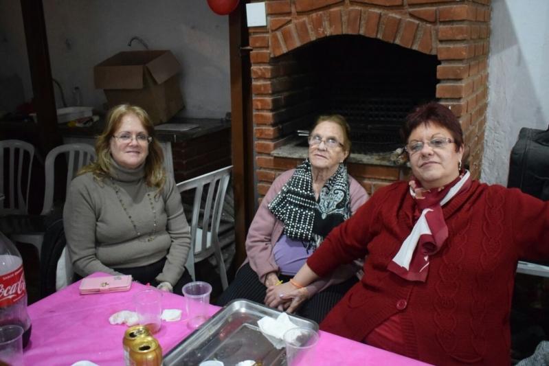 Churrasco para Festas de Aniversário em Arujá - Churrasco para Festa de Confraternização