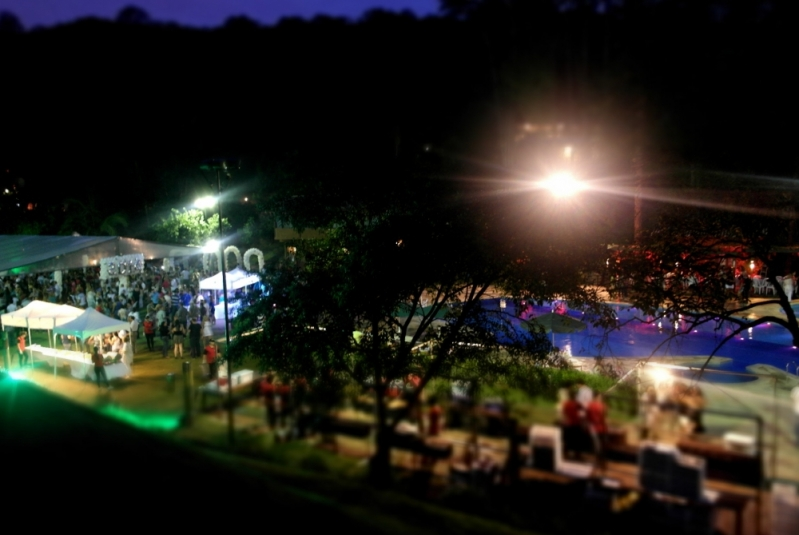Churrasco para Festas de Confraternização em Sorocaba - Churrasco para Festa de Formatura