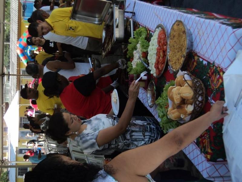 Quanto Custa Buffet Churrasco para Festas em Atibaia - Churrasco para Festa de Noivado