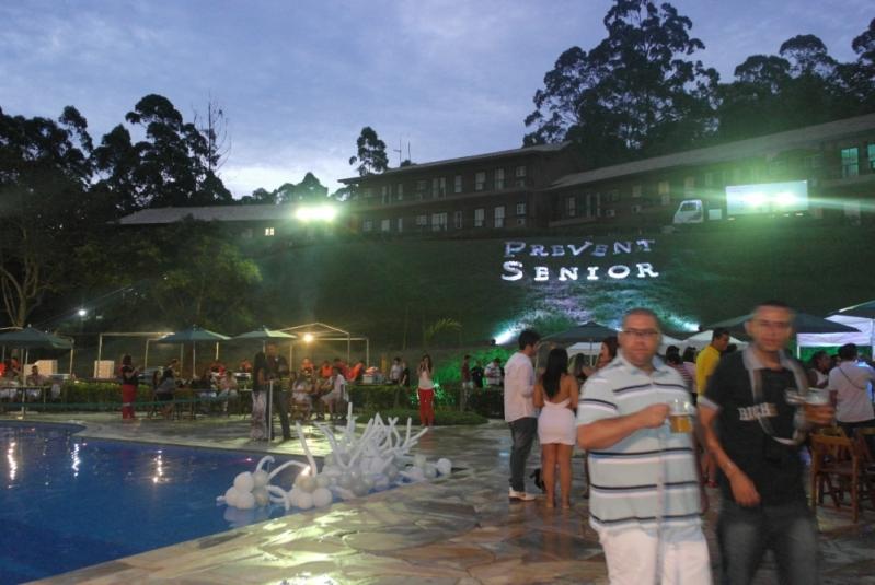 Quanto Custa Churrasco para Festa de Confraternização em Jundiaí - Churrasco para Festa de Formatura